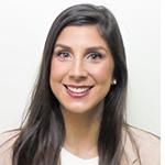 Dr.ª Cristina Estrela