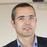 Dr. Francisco Faria