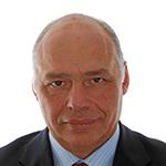 Eng.º José Manuel Gil Estevez
