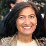 Dra. Maria Manuela Cano