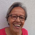 Eng.ª Maria Filomena Teixeira