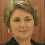 Eng.ª Teresa Costa